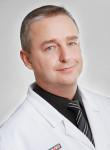 Кернесюк Мирослав Николаевич