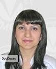 Мирзалиева София Азизовна