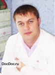 Основин Павел Леонидович