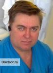 Присяжнюк Сергей Владимирович