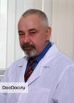 Радин Евгений Викторович
