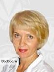 Раевская Анна Геннадьевна