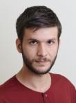 Топольницкий Александр Сергеевич
