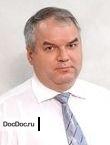 Воробьев Игорь Николаевич
