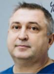 Зеленин Дмитрий Федорович