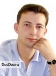 Белозеров Вадим Васильевич