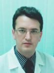 Быков Александр Андреевич
