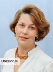Чиркова Наталья Викторовна