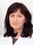 Девизорова Оксана Валерьевна