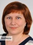 Гончарова Татьяна Валерьевна