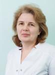 Горина Ирина Александровна