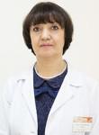 Горох Раиса Александровна