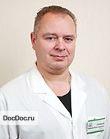 Грешнов Алексей Александрович