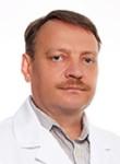 Клочихин Игорь Михайлович