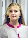 Котенко Елена Александровна