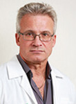 Ковалевский Константин Петрович