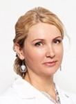 Кузьменко Наталья Сергеевна