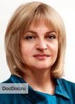 Максимова Ирина Вадимовна