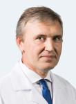 Шинкоренко Евгений Викторович