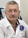 Шмаков Владимир Николаевич