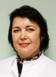 Шуманова Татьяна Владимировна