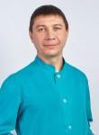 Сигниенков Владимир Викторович