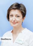 Томилова Ольга Юрьевна