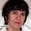 Волошина Наталья Борисовна