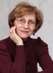 Бывальцева Наталья Николаевна