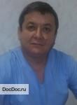 Даутов Хафиз Мансурович