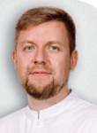 Демин Алексей Николаевич