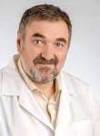 Феоктистов Андрей Геннадьевич
