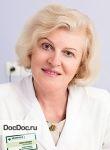 Хасаншина Галина Георгиевна