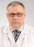 Морозов Игорь Васильевич
