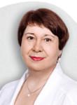 Муравьева Елена Владимировна