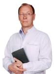 Нечаев Игорь Викторович
