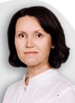 Нурмухаметова Гульнара Раифовна