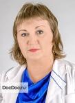 Сарапулова Татьяна Аркадьевна