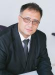 Владимирский Владимир Евгеньевич
