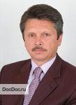 Аверьянов Максим Юрьевич