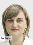 Черняк Татьяна Николаевна