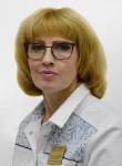 Криштопенко Светлана Леонидовна