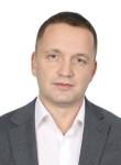 Ларин Роман Александрович