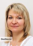 Семашко Светлана Алексеевна