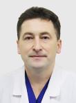 Сигрианский Константин Игоревич