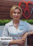 Смирнова Юлия Юрьевна