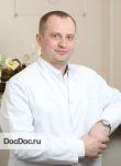 Сычев Сергей Сергеевич