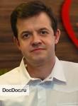 Яшков Сергей Валерьевич