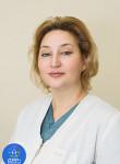 Беляева Эльмира Анваровна
