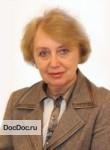 Булашова Ольга Васильевна